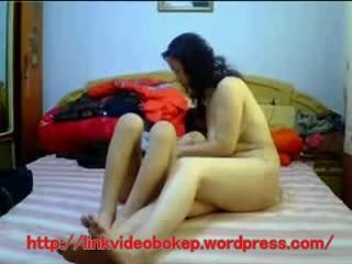 teen slut naked sexting pics